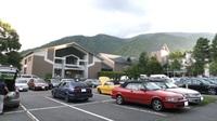 2012-09-16_0043改.jpg