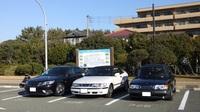 2013-01-13_0018改.jpg