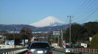2013-02-24_0001改.jpg