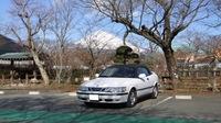 2013-02-24_0005改.jpg