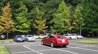 2013-09-15_0006_改.jpg